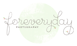 Foreveryday Photography > Wedding Photographer, Metro Manila, Philippines logo