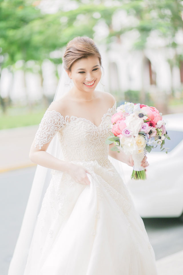 best-wedding-photographer-manila-1