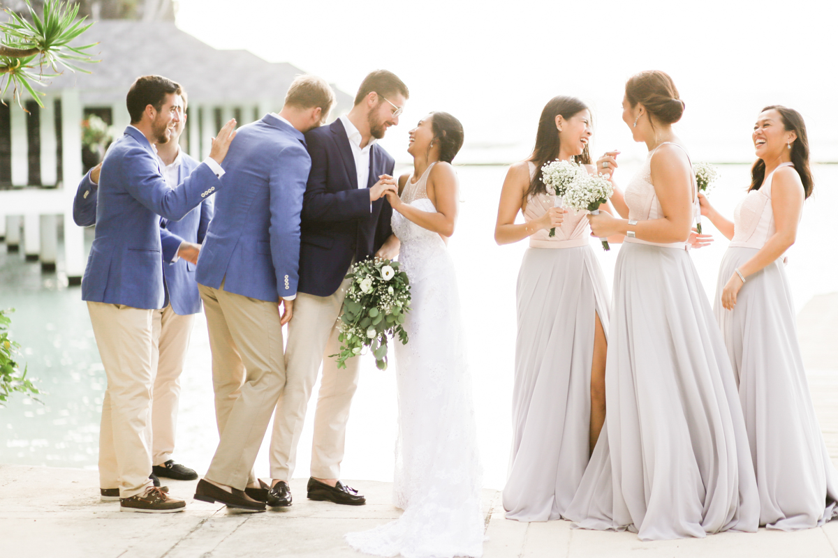 Wedding Photography Packages In The Philippines Everything You Need To Know