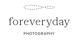 Foreveryday Photography